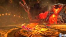 Imagen Legend of Spyro: Dawn of the Dragon