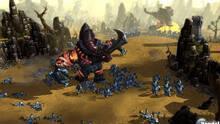 Pantalla BattleForge