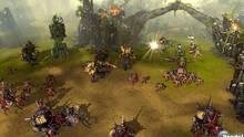 Imagen BattleForge