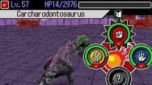 Imagen Dinosaur King