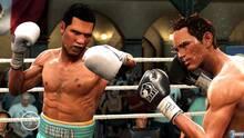 Imagen Fight Night Round 4