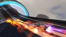 Imagen Wipeout Pulse