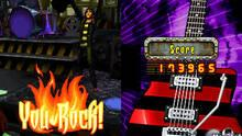 Imagen Guitar Hero Modern Hits
