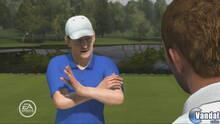 Imagen Tiger Woods PGA TOUR 09