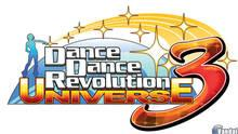 Dancing Stage Universe 3