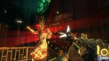 Pantalla BioShock