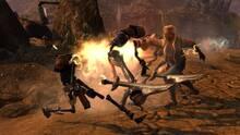 Imagen Dungeon Siege III