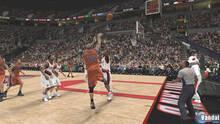 Imagen NBA 2K9