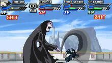 Imagen Bleach: Dark Souls