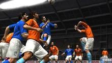 Imagen Pro Evolution Soccer 2009