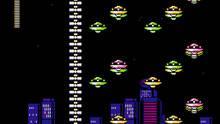 Imagen Mega Man 9