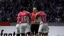 Imagen FIFA Soccer 09