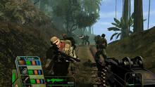 Pantalla Raven Squad: Operation Hidden Dagger