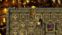 Imagen Cid and Chocobo's Mysterious Dungeon : Maze of Time DS+