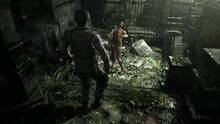 Resident Evil Wii Edition