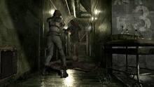 Imagen Resident Evil Wii Edition