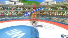 Imagen Wii Sports Resort