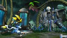 Ratchet & Clank Future: En busca del Tesoro PSN