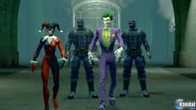 Imagen DC Universe Online