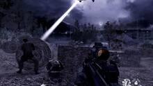 Imagen Call of Duty: Modern Warfare: Reflex