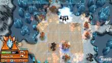 Imagen Mytran Wars