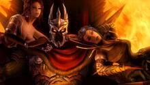Imagen Overlord II