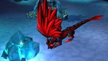 Imagen Combate de Gigantes: Dragones