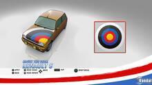 Imagen GTi Club+ Rally Cote D'Azur PSN