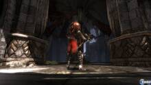 Imagen Castlevania: Lords of Shadow