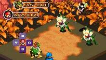 Imagen Super Mario RPG: Legend of the Seven Stars CV