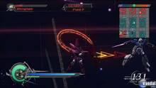 Imagen Dynasty Warriors: Gundam 2