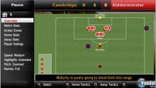 Imagen Football Manager Handheld 2009