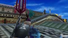 Imagen Sengoku Basara Battle Heroes