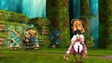 Imagen Final Fantasy Crystal Chronicles: Echoes of Time