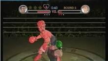 Pantalla Punch-Out!!