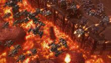 Imagen StarCraft II: Legacy of the Void