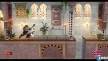 Prince of Persia PSN