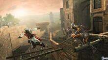 Imagen Assassin's Creed 2
