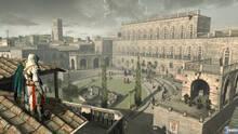 Pantalla Assassin's Creed 2