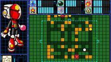 Imagen Bomberman 2