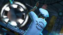 Pantalla DJ Hero