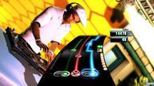 Imagen DJ Hero