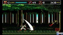 Imagen SEGA Mega Drive Ultimate Collection