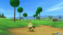 Imagen Dragon Quest X