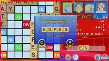 Imagen Scrabble