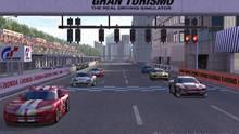 Imagen Gran Turismo 3 A-Spec
