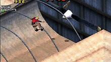 Imagen Tony Hawk's Pro Skater 2