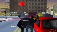 Pantalla Grand Theft Auto 3