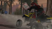 Imagen ATV Offroad Fury 3
