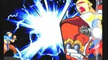 Imagen Marvel vs Capcom